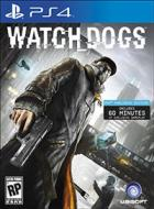 thumb_watch_dogs-ps4_cover_mb-empire.com_200x270