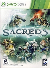 sacred-3-xbox-360-cover-340x460