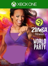 zumba-fitness-world-party-xbox-one-cover-340x460