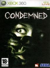 condemned-criminal-origins-xbox-360-cover-340x460