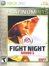 fight-night-round-3-xbox-360-cover-340x460