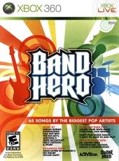 band-hero-xbox-360-cover-340x460