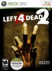 left-4-dead-2-xbox-360-cover-340x460