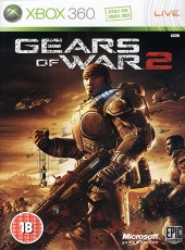 Gears-of-War-2-Cover-340x460