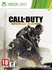 call-of-duty-aw-xbox-360-cover-340x460