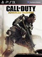 thumb_call-of-duty-advanced-warfare-ps3-cover-200x270
