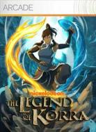 thumb_the-legend-of-korra-xbox360-200x270