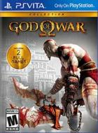thumb_God-of-War-HD-Collection-Psvita-Cover-200x270