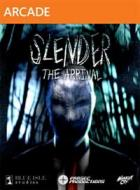 thumb_Slender-the-arrival-xbl-cover-200x270