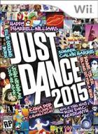 thumb_Just-dance-2015-wii-cover-200x270