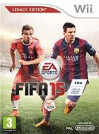 thumb_Fifa-15-wii-cover-200-x-270