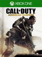 thumb_Call-of-duty-advanced-warfare-xbox-one-cover-200-x-270