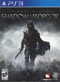 ME : Shadow of Mordor