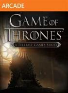 thumb_Game.of.Thrones.a.Telltale.games.series.Mb-Empire.com-200x270