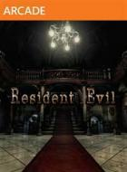 thumb_Resident.Evil.Xbox360.Cover.Mb-Empire