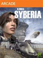 thumb_Syberia.Xbox360.Cover.Mb-Empire.200x270
