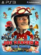 thumb_Joe.Danger.2.The.Movie.PS3.Cover-(Mb-Empire.com)-200x270