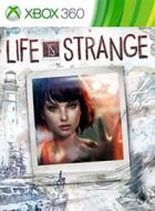 thumb_Life.is.strange.Xbox.cover.Mb-Empire.200x270