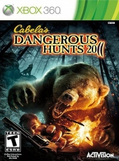 thumb_Cabelas-big-game-hunter-2011-Xbox-360-Cover-340x460
