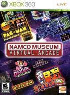 thumb_250px-Namco_Museum_Virtual_Arcade