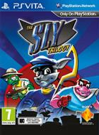 thumb_the.sly.trilogy.psvita.cover-200x270