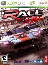 Race-Pro-Xbox-360-Cover-340x460
