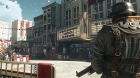 Wolfenstein II The NC - بازی Pc