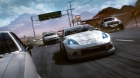 Need For Speed Payback - بازی PS4