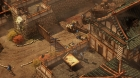 Shadow Tactics: BotS
