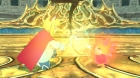 Ni no Kuni II: Revenant Kingdom - PC