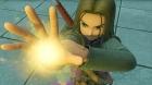 Dragon Quest XI: EoaEA