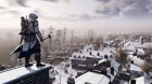 Assassins Creed III: Remastered