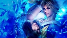 Final Fantasy X/X-2 HD Remasterd