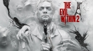 The Evil Within 2 Wallpaper