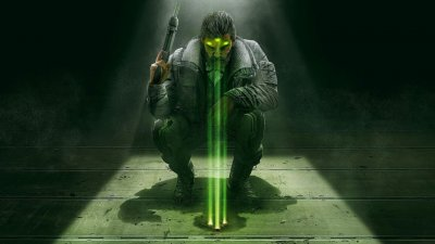 موعد عرضه نسخه کنسول های نسل نهمی Rainbow Six Siege مشخص شد