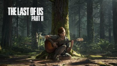 بررسی بازی The Last of Us Part 2