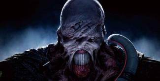 کپکام جزئیات بیشتری از Resident Evil 3 را به اشتراک گذاشت