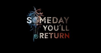 بررسی بازی Someday You'll Return