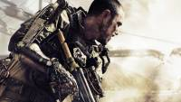 پشتیبانی Call of Duty: Advanced Warfare از سیستم Cross-Buy برای PS4 و Xbox One