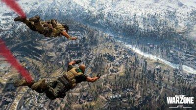 فرنچایز Call of Duty در 12 ماه اخیر 3 میلیارد دلار درآمدزایی داشت