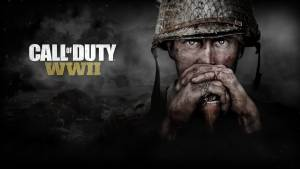 Call-of-duty-WWII-directors-leave-sledgehammer