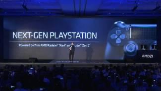 چگونگی پشتیبانی از بازیهای نسل قبل در PS5