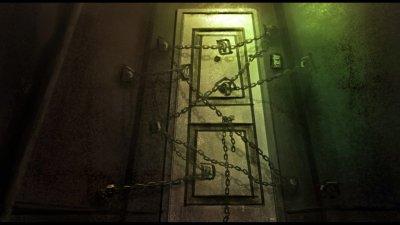 خالق سری Silent Hill روی بازی جدیدی در ژانر وحشت کار می کند