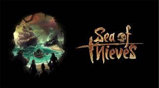 بازی Sea of Thieves فراتر از برآوردهای مایکروسافت فروش داشته است