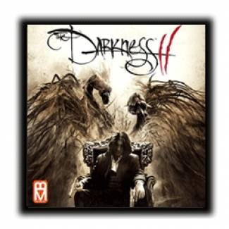 The Darkness II OST