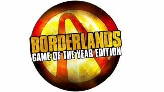 اعلام جزئیات جدیدی در مورد نسخهی سال بازی Borderlands