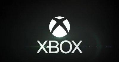 مایکروسافت می خواهد تا ایکس باکس بهترین محل برای بازی کردن باشد