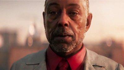 یوبیسافت بازی Far Cry 6 را تایید کرد