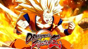 دومین FighterZ Pass بازی Dragon Ball FighterZ معرفی شد