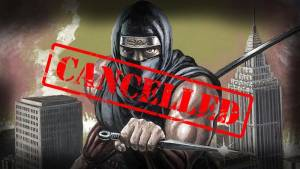 5 Cancelled Video Games